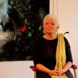 Rita Bouwman