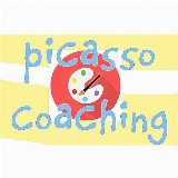 PICASSO coaching