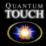 2 daagse Quantum Touch Level I Workshop door Wim Velthuis
