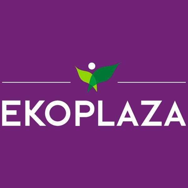 EkoPlaza-Enschede