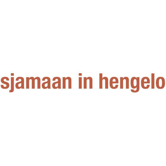 Persephone Mind-Body Therapie en Sjamaan Hengelo