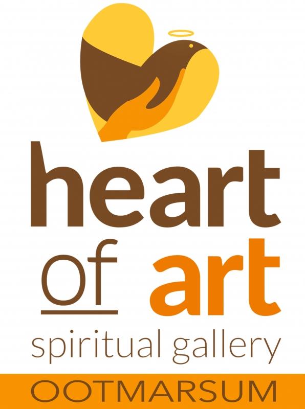HeartofArt Gallery