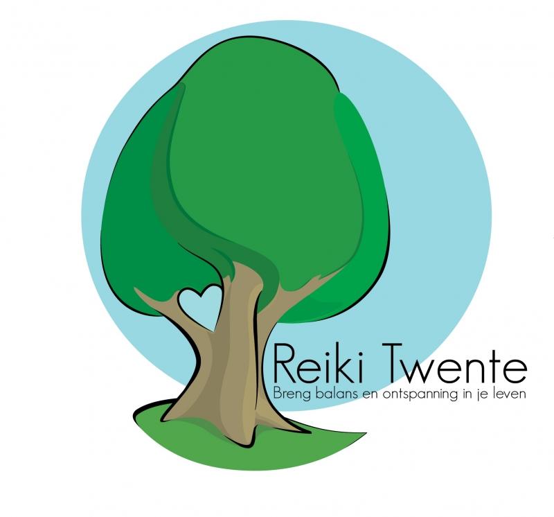 Reiki Twente