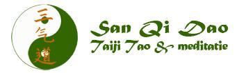 San Qi Dao