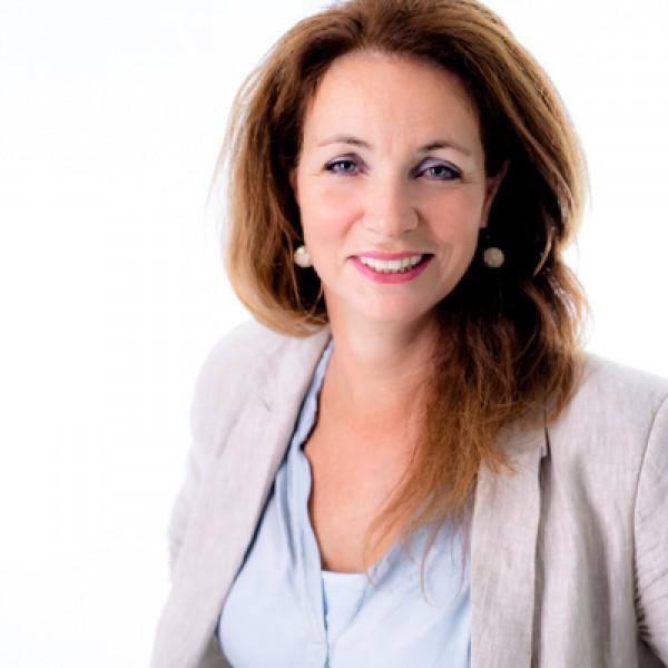 Jolanda Nijenhuis
