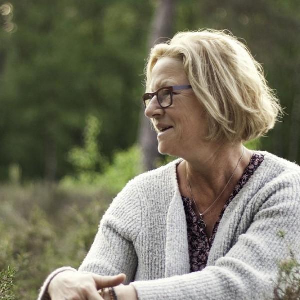 Marianne  Banning