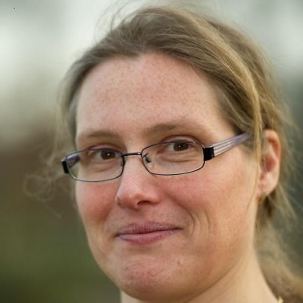 Marjolein  Jacobs-Hesselink