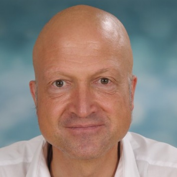 Eef Veenman