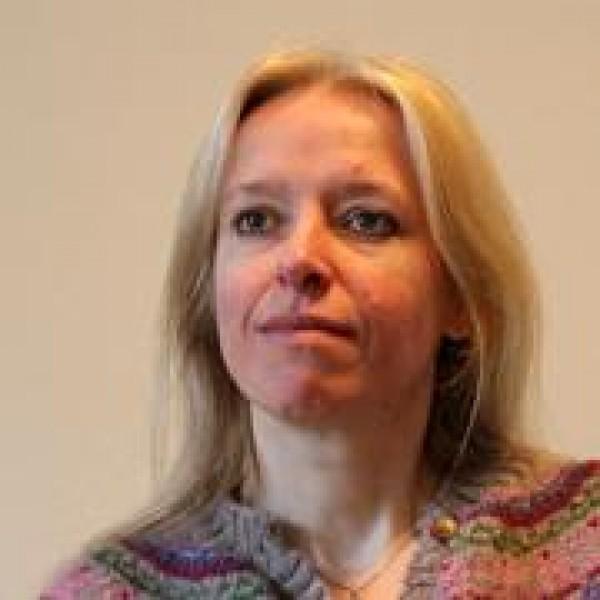 Bettina Kotterink