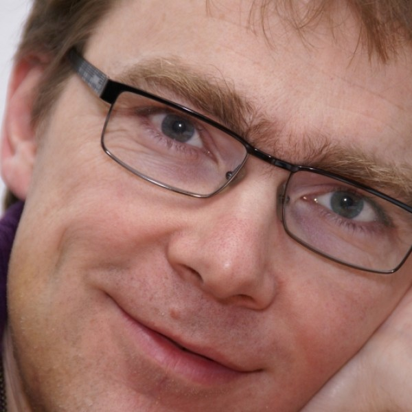 Evert Jan Hubertse
