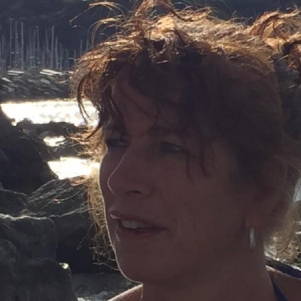 Hanneke Hofland